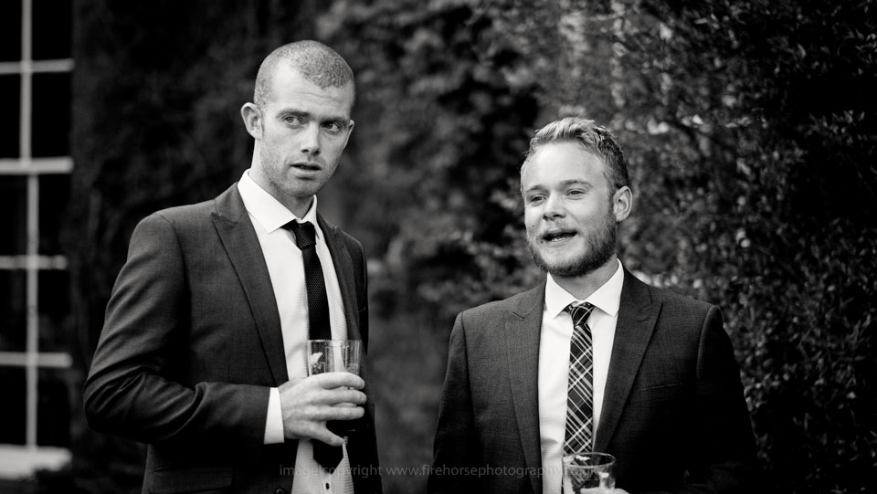 Swinton-Park-Wedding-Photographs-141