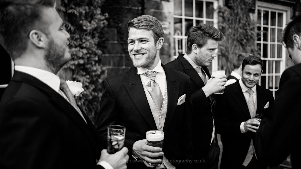 Swinton-Park-Wedding-Photographs-144