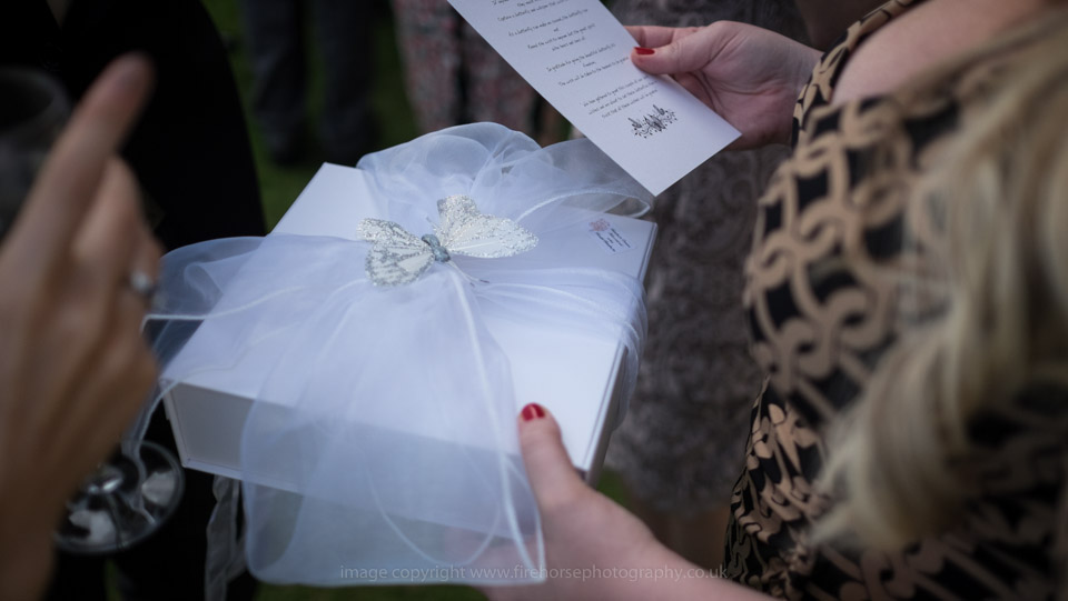 Swinton-Park-Wedding-Photographs-145