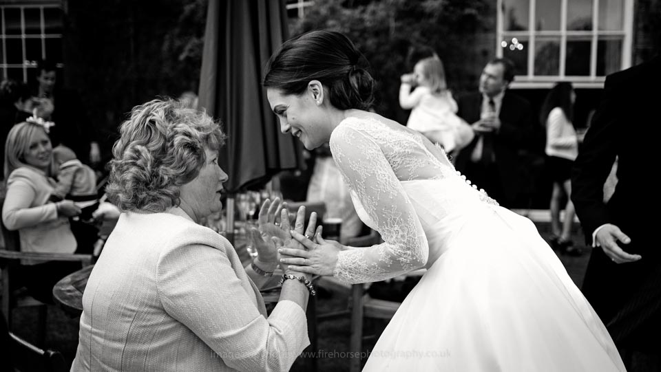 Swinton-Park-Wedding-Photographs-146