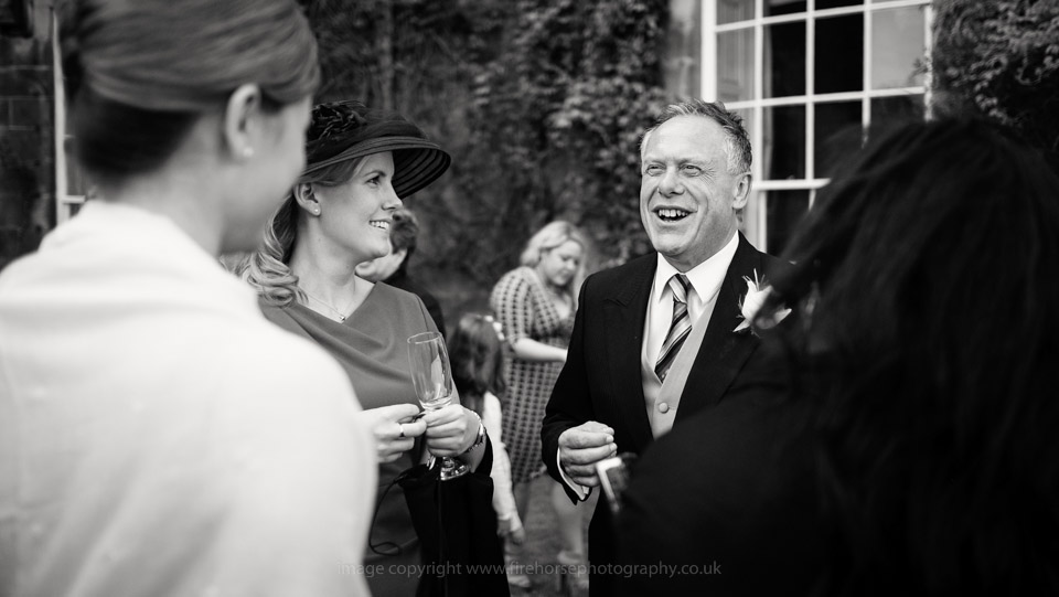 Swinton-Park-Wedding-Photographs-148