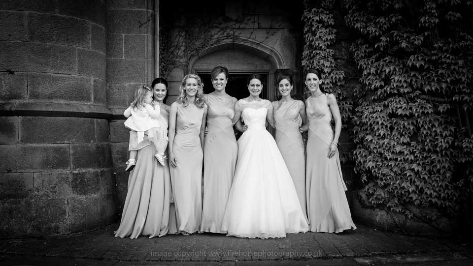 Swinton-Park-Wedding-Photographs-157