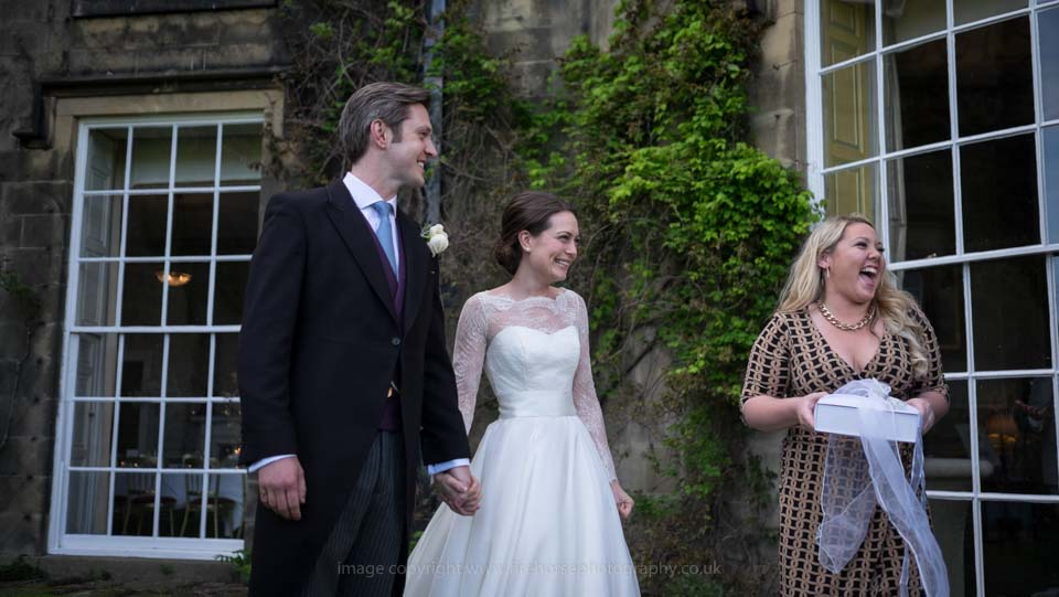 Swinton-Park-Wedding-Photographs-158
