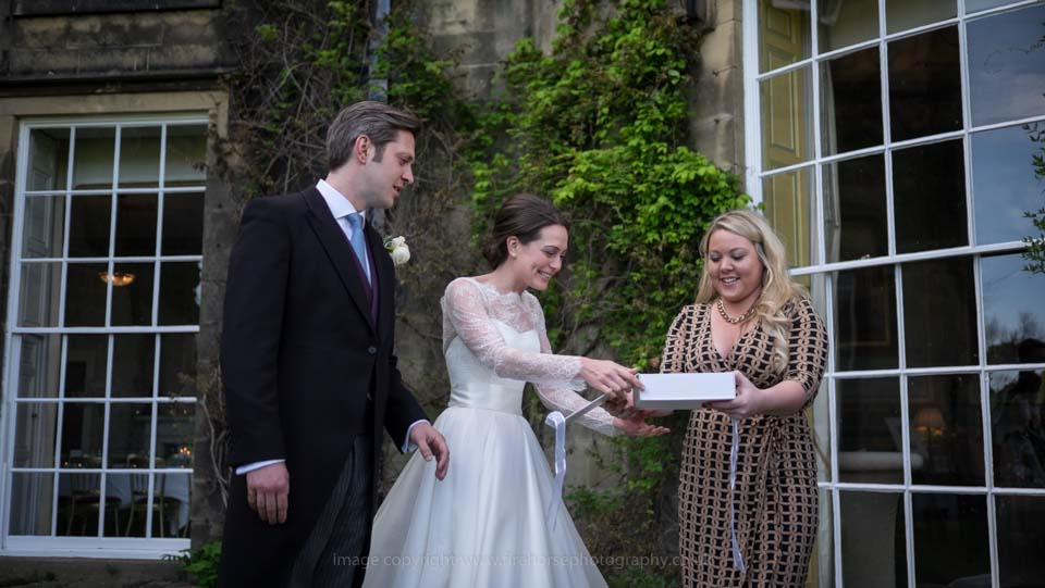 Swinton-Park-Wedding-Photographs-159