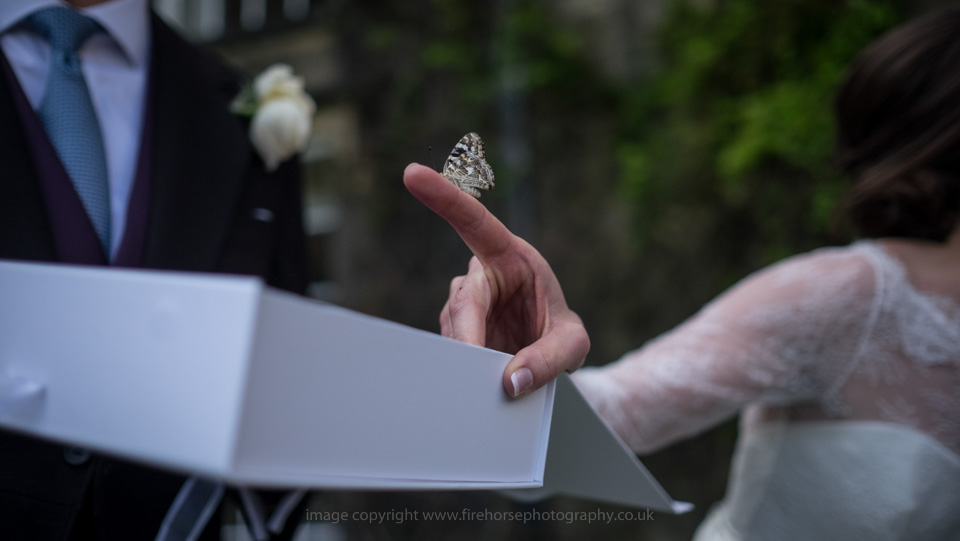 Swinton-Park-Wedding-Photographs-160