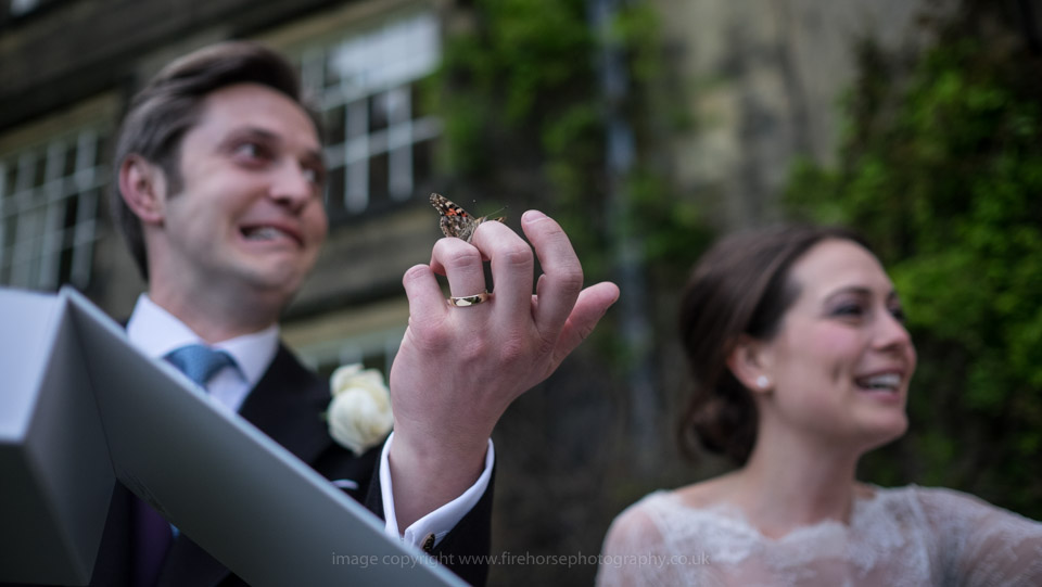Swinton-Park-Wedding-Photographs-161