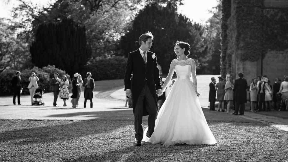 Swinton-Park-Wedding-Photographs-166