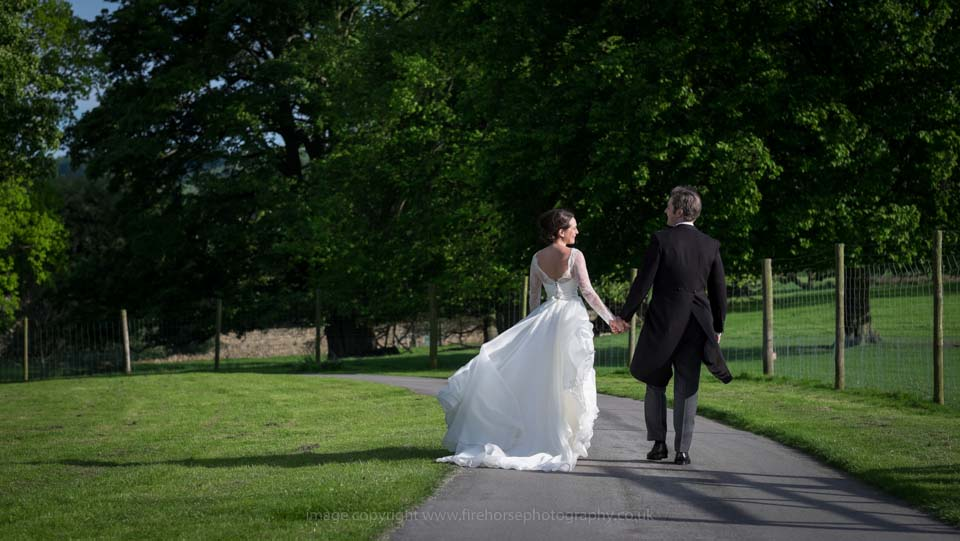 Swinton-Park-Wedding-Photographs-168