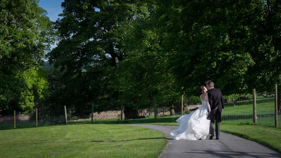 Swinton-Park-Wedding-Photographs-169