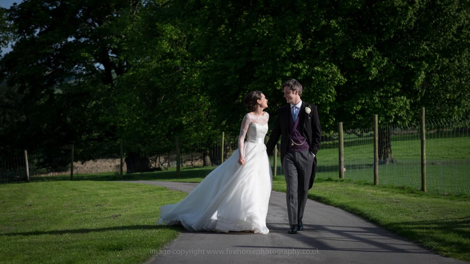 Swinton-Park-Wedding-Photographs-170