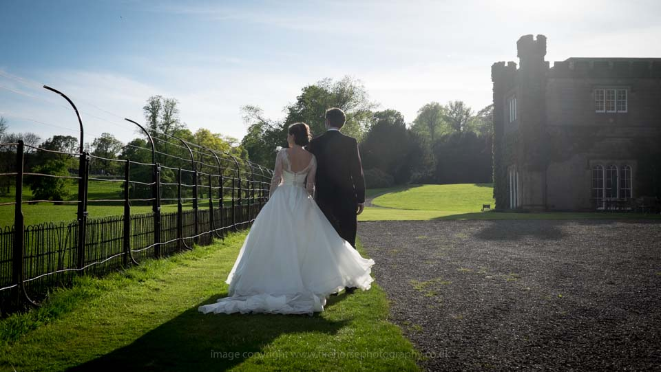 Swinton-Park-Wedding-Photographs-171