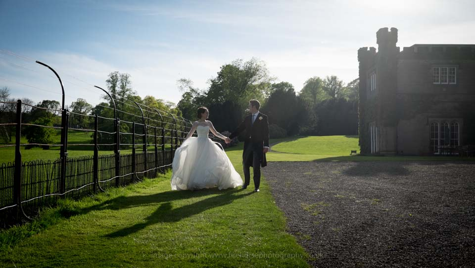 Swinton-Park-Wedding-Photographs-172