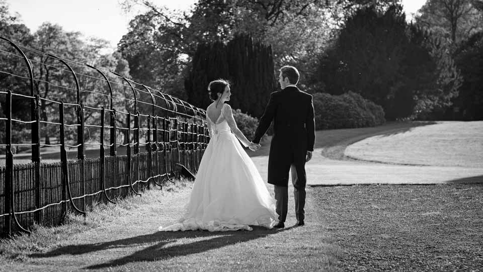 Swinton-Park-Wedding-Photographs-173