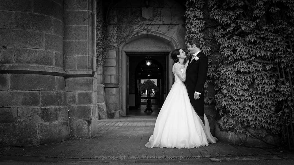 Swinton-Park-Wedding-Photographs-174