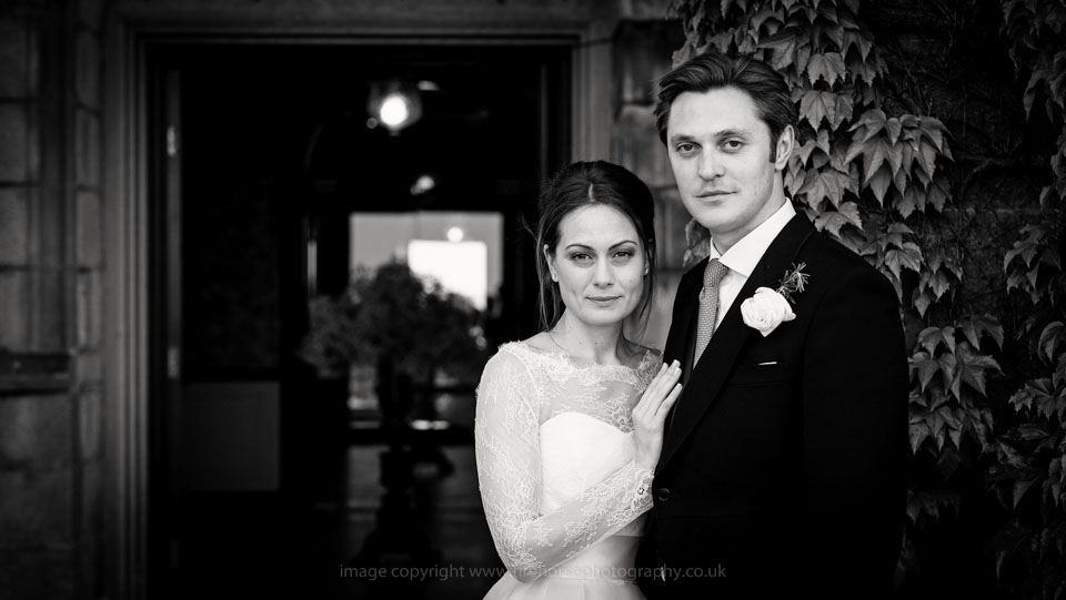 Swinton-Park-Wedding-Photographs-175