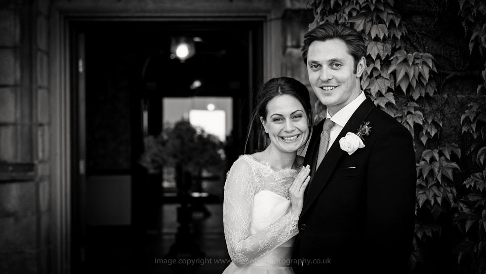 Swinton-Park-Wedding-Photographs-176