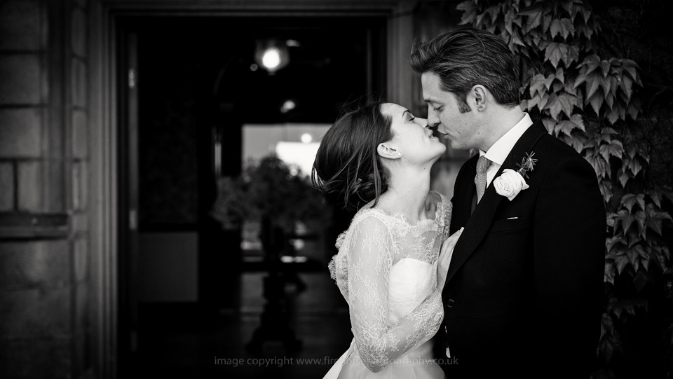 Swinton-Park-Wedding-Photographs-178
