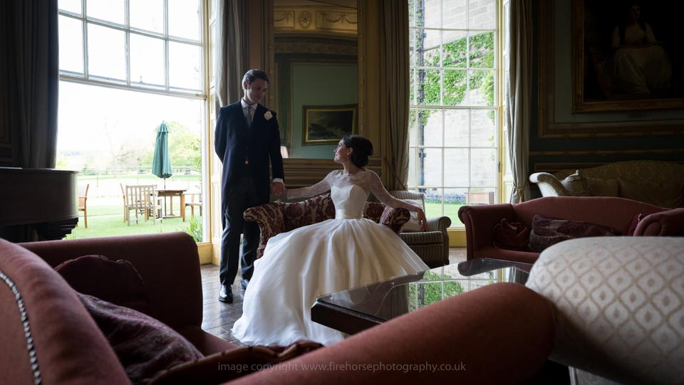 Swinton-Park-Wedding-Photographs-185
