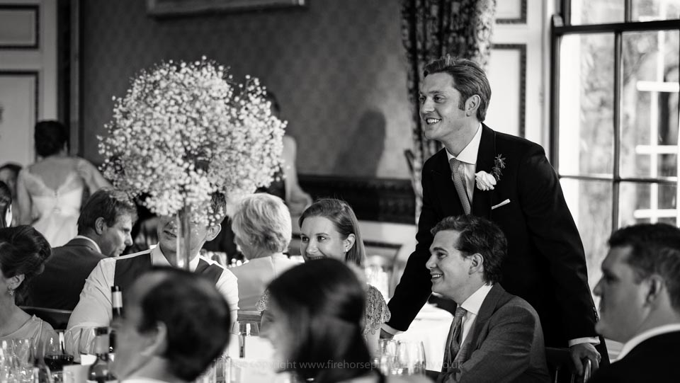 Swinton-Park-Wedding-Photographs-199