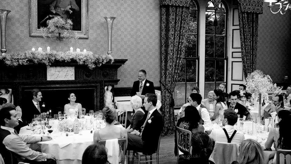 Swinton-Park-Wedding-Photographs-209