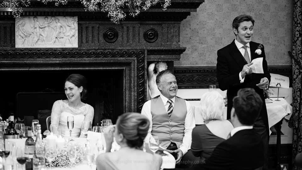 Swinton-Park-Wedding-Photographs-213