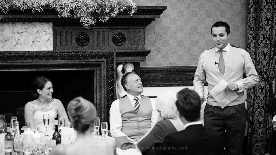 Swinton-Park-Wedding-Photographs-214