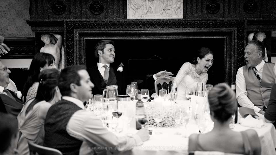 Swinton-Park-Wedding-Photographs-218