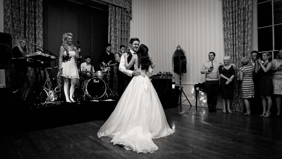 Swinton-Park-Wedding-Photographs-227