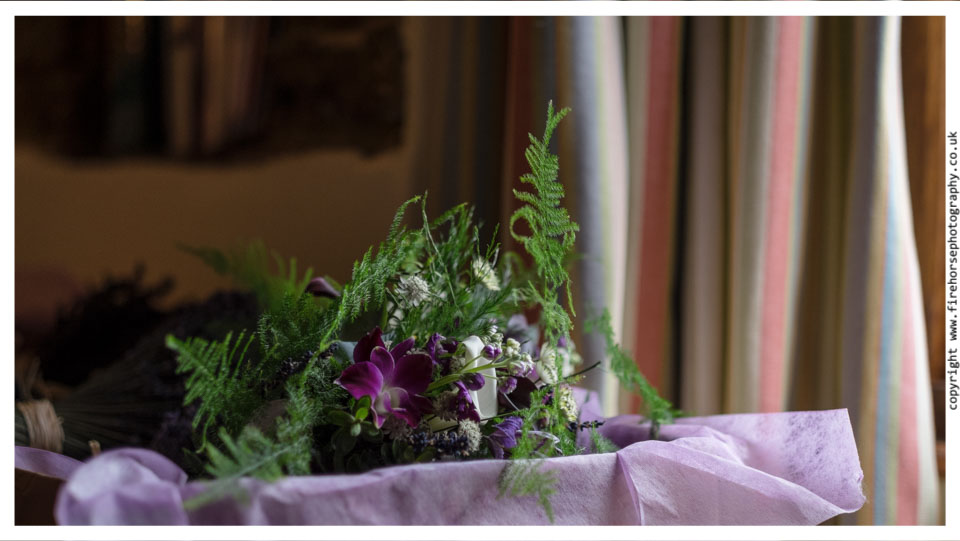 Crockwell-Farm-Wedding-Photography-006