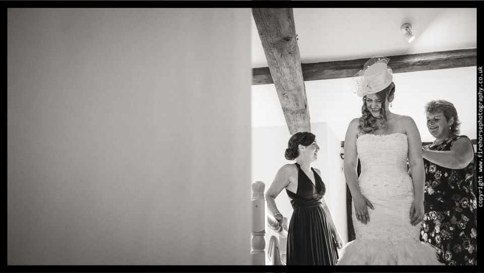 Crockwell-Farm-Wedding-Photography-012