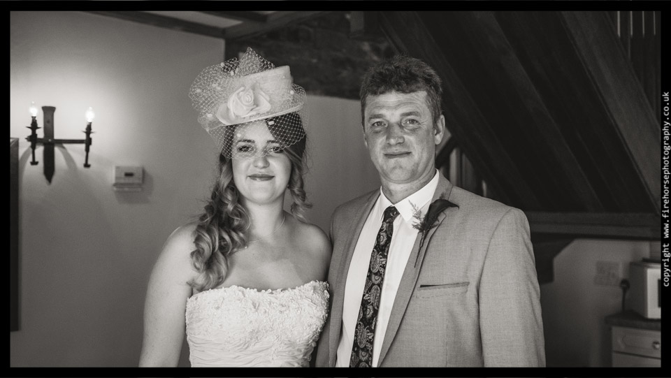 Crockwell-Farm-Wedding-Photography-016