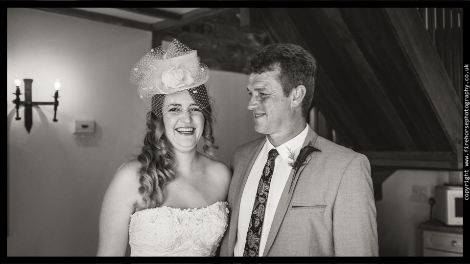 Crockwell-Farm-Wedding-Photography-017