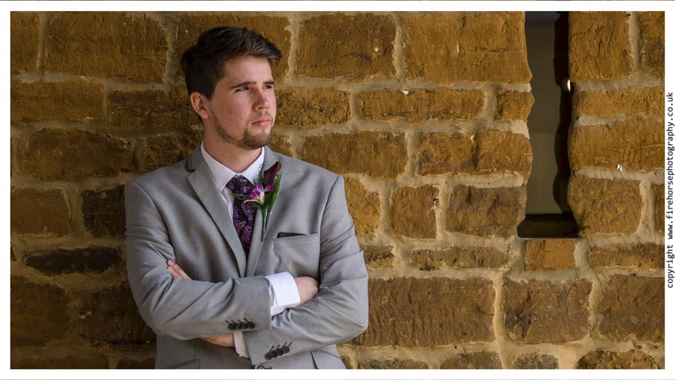 Crockwell-Farm-Wedding-Photography-020