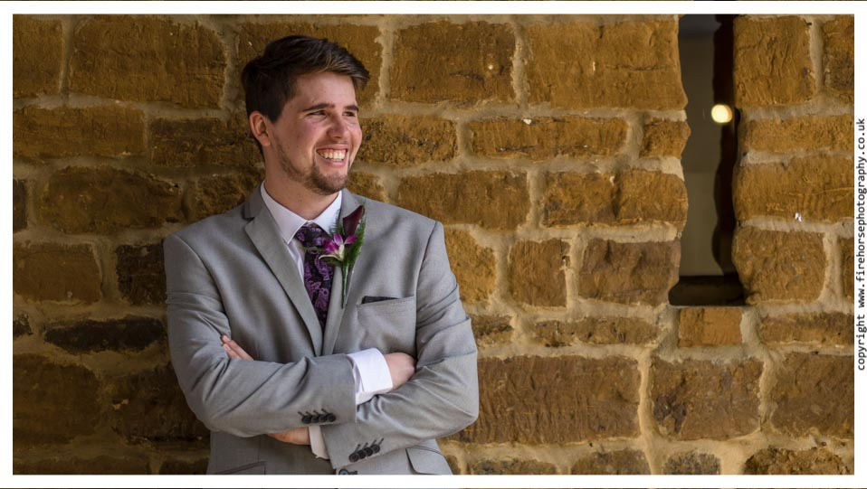 Crockwell-Farm-Wedding-Photography-021