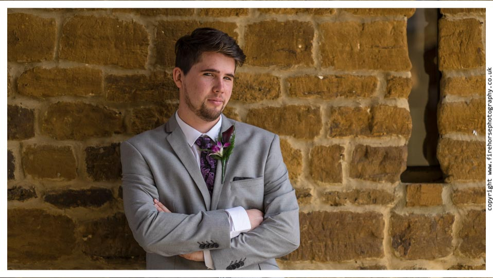 Crockwell-Farm-Wedding-Photography-022