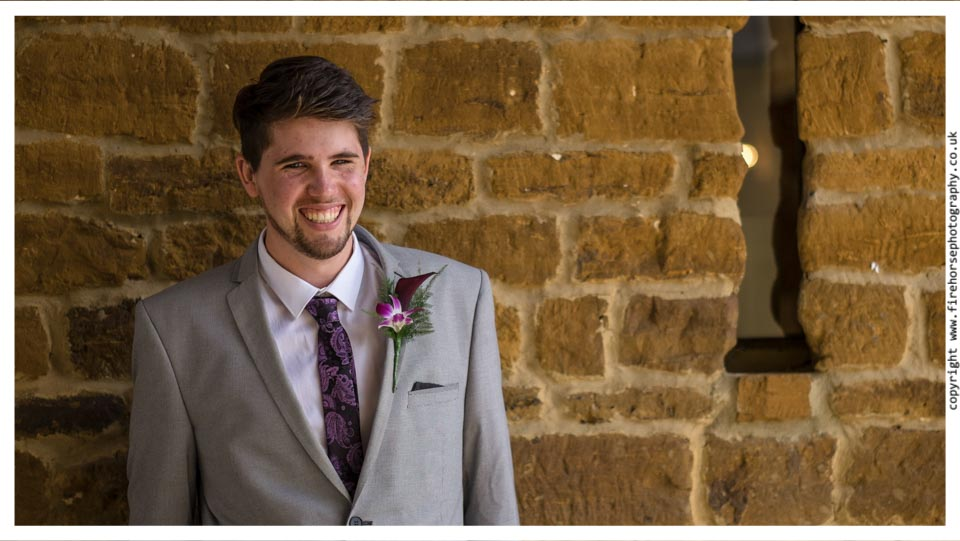 Crockwell-Farm-Wedding-Photography-023
