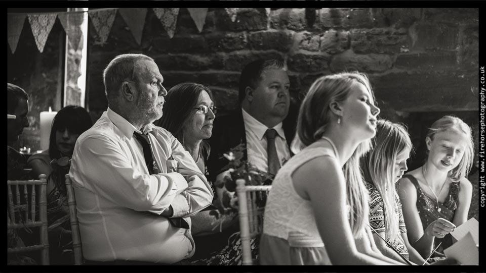 Crockwell-Farm-Wedding-Photography-047