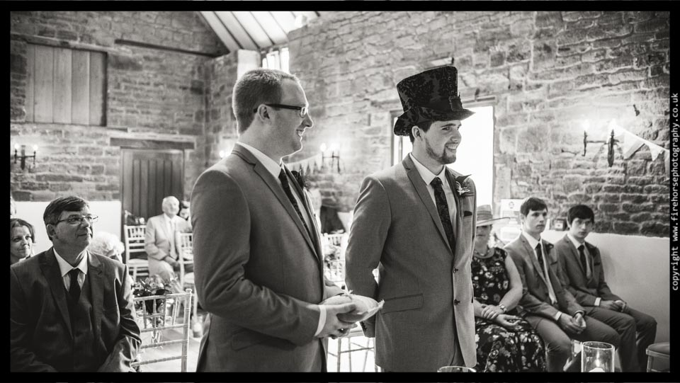 Crockwell-Farm-Wedding-Photography-051