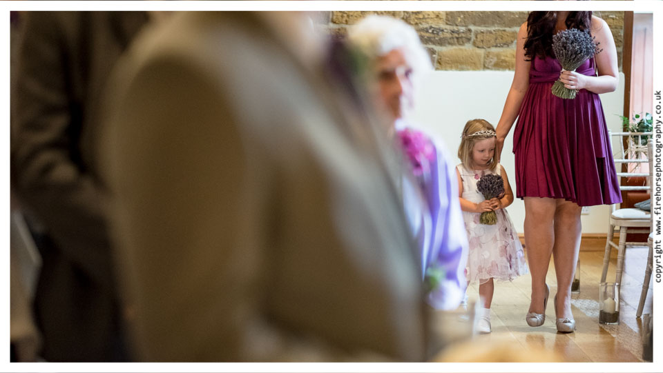 Crockwell-Farm-Wedding-Photography-053
