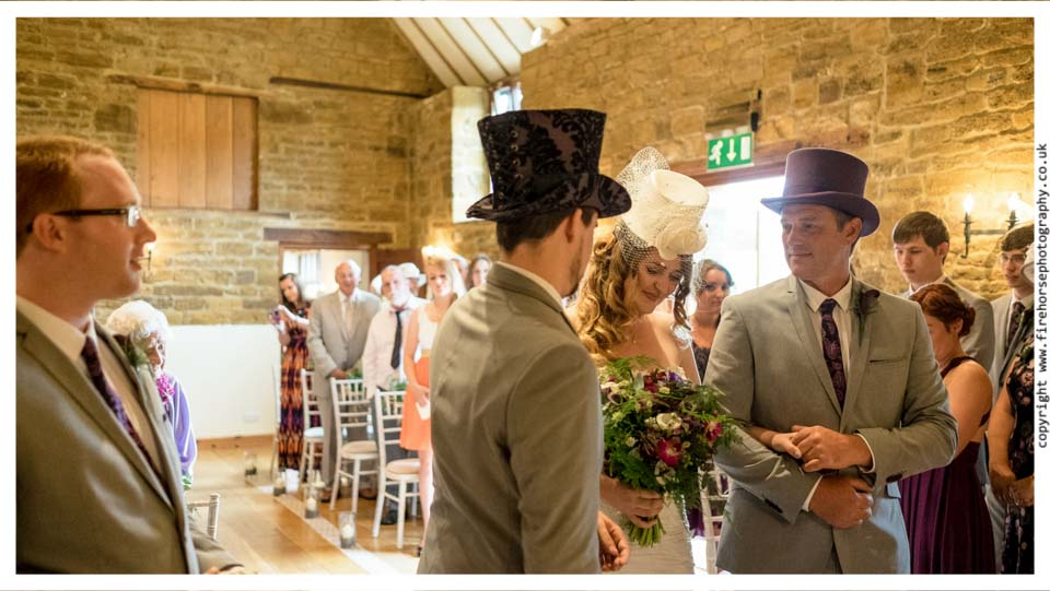 Crockwell-Farm-Wedding-Photography-056