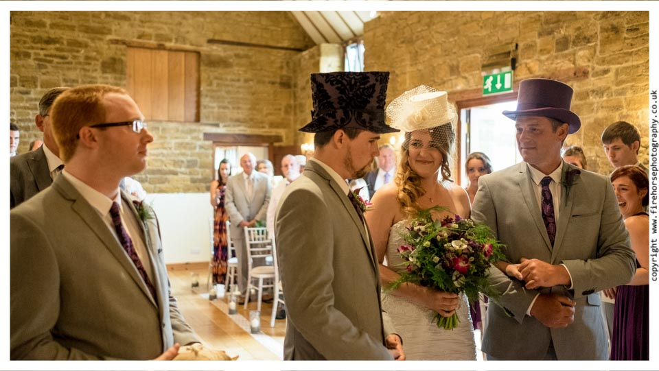 Crockwell-Farm-Wedding-Photography-057
