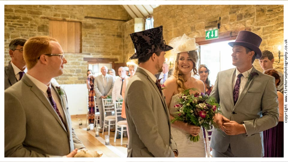 Crockwell-Farm-Wedding-Photography-058