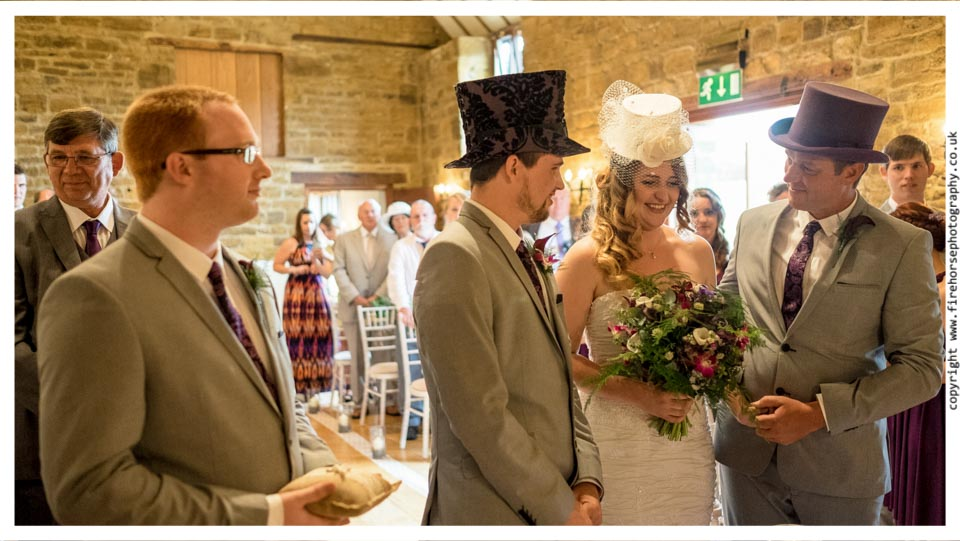Crockwell-Farm-Wedding-Photography-059