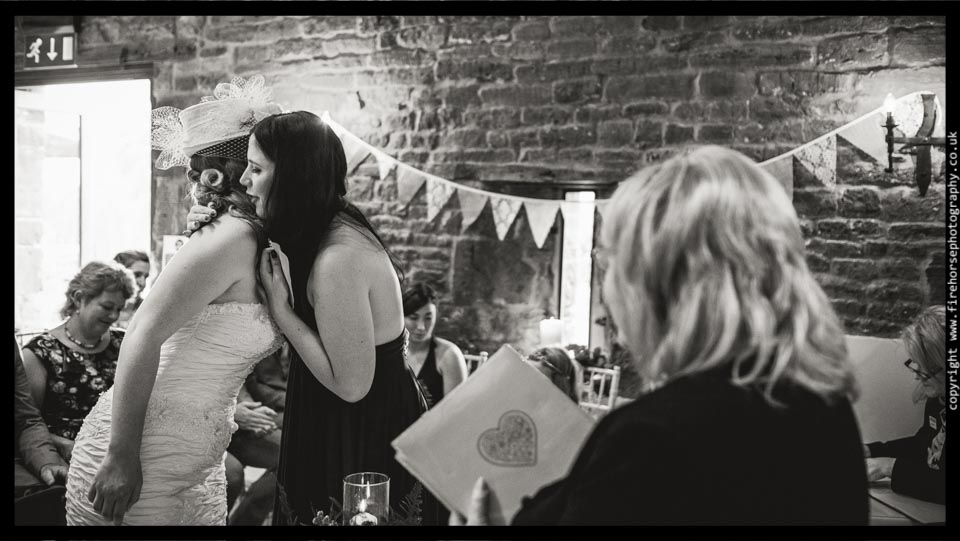 Crockwell-Farm-Wedding-Photography-063