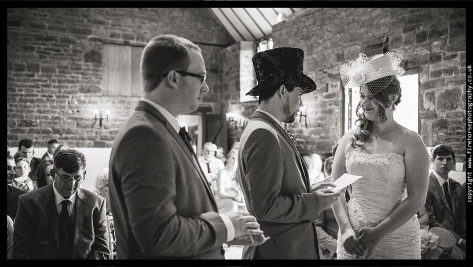 Crockwell-Farm-Wedding-Photography-066