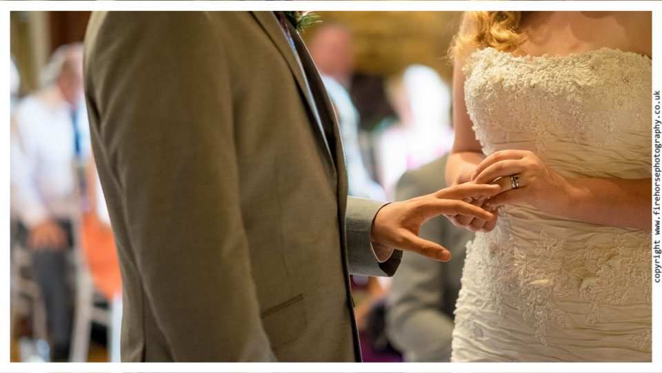 Crockwell-Farm-Wedding-Photography-068