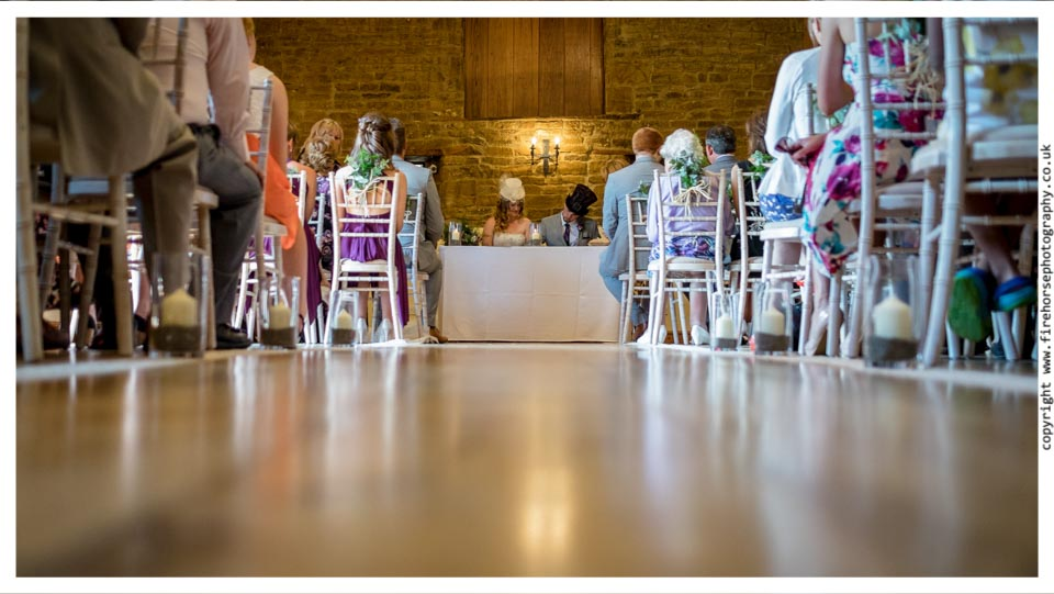 Crockwell-Farm-Wedding-Photography-071