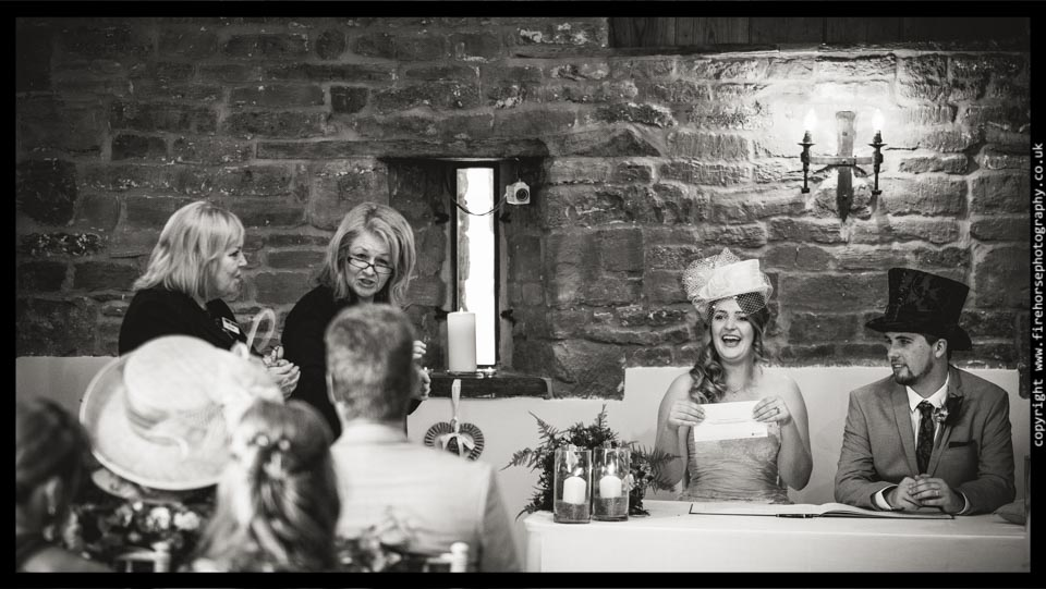 Crockwell-Farm-Wedding-Photography-072