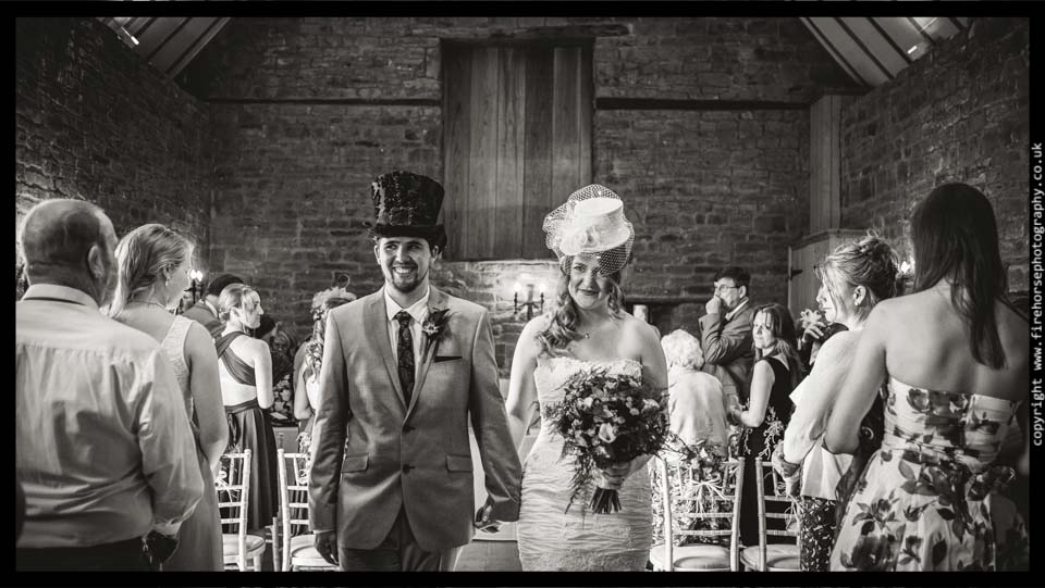Crockwell-Farm-Wedding-Photography-076