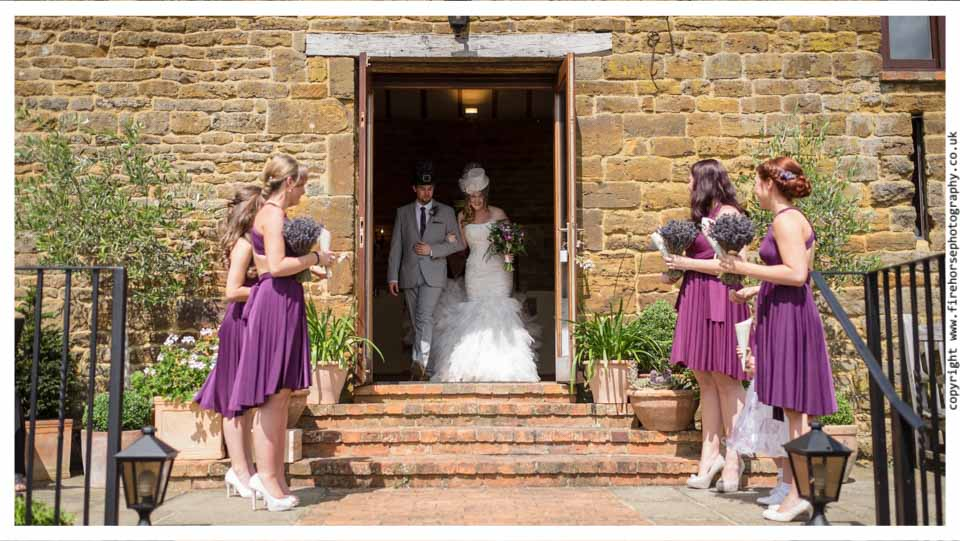 Crockwell-Farm-Wedding-Photography-078